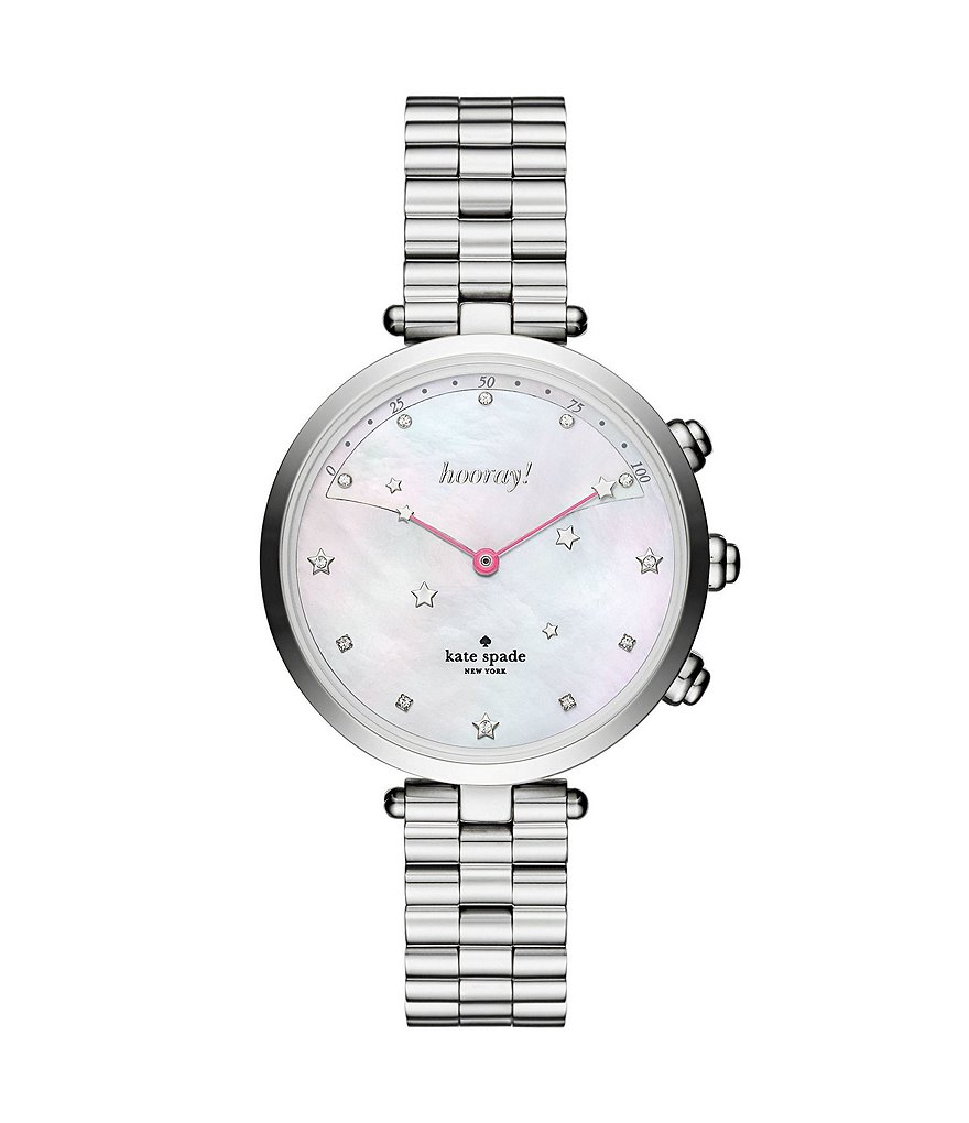 kate spade new york Holland Bracelet Hybrid SmartWatch