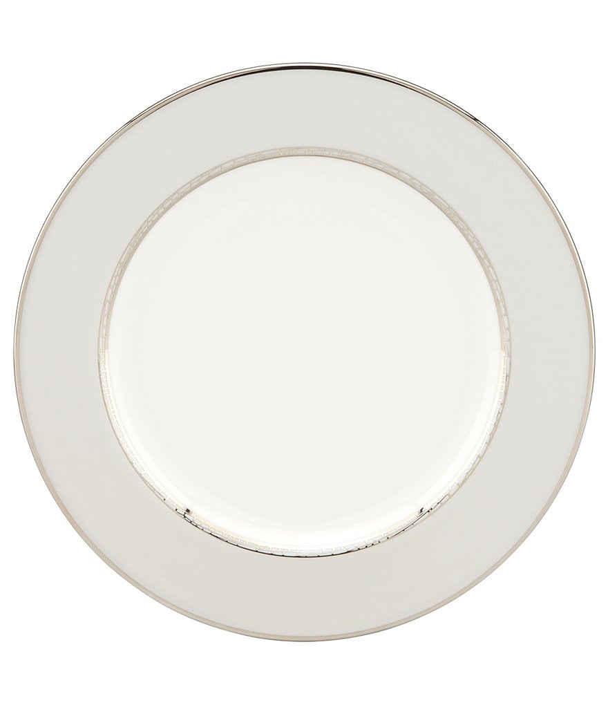 kate spade new york June Lane China Bread and Butter Plate