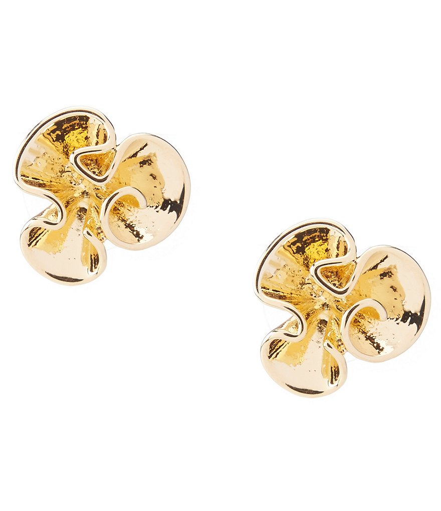 Kate Spade New York Mini Studs