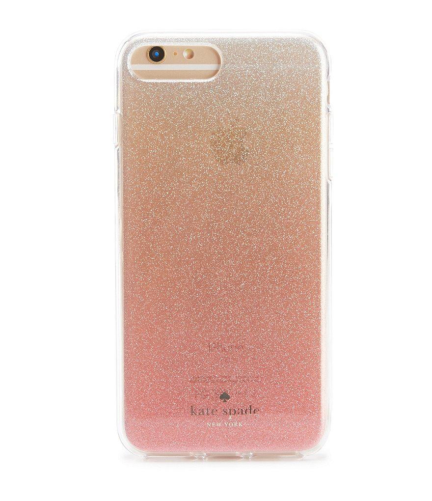 Kate Spade Iphone  Plus Wallet