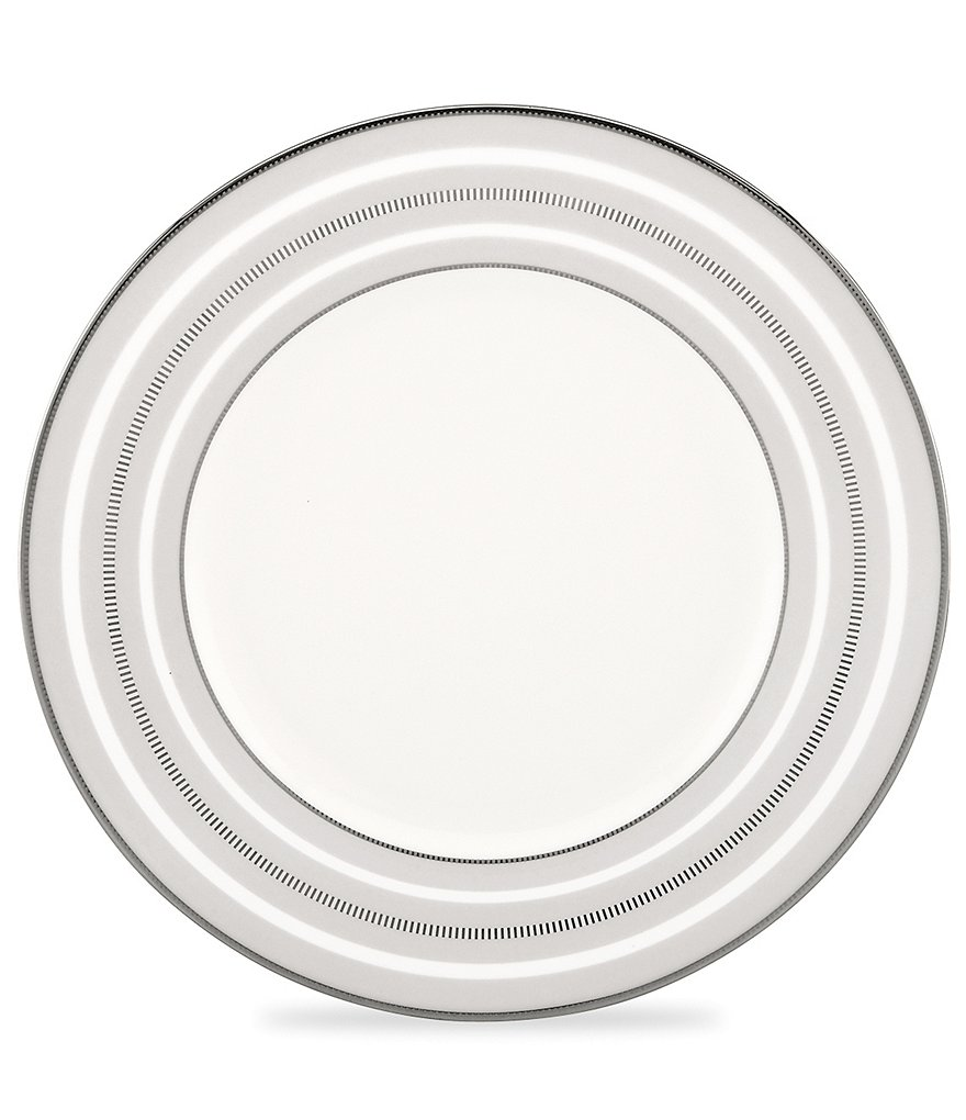 kate spade new york Palmetto Bay Accent Salad Plate