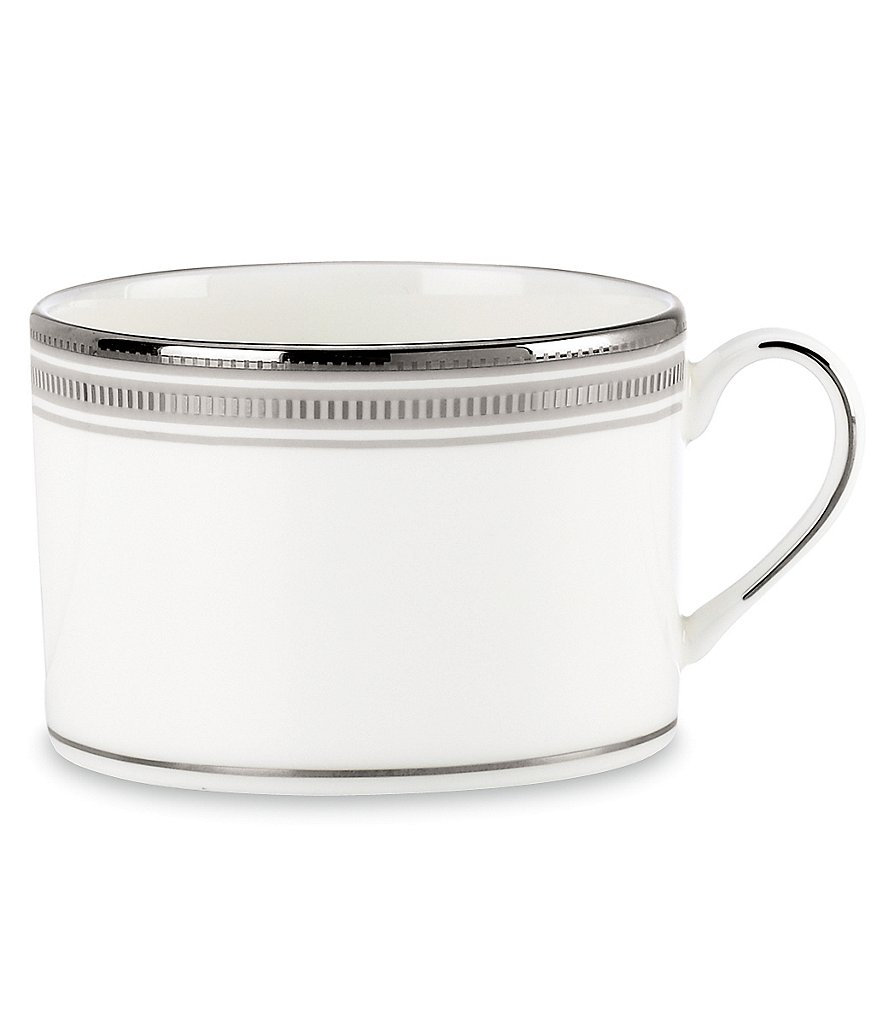 kate spade new york Palmetto Bay Teacup