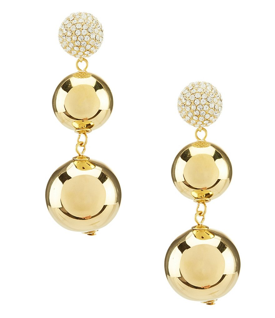 g new turq collections schiff marlyn earrings llc