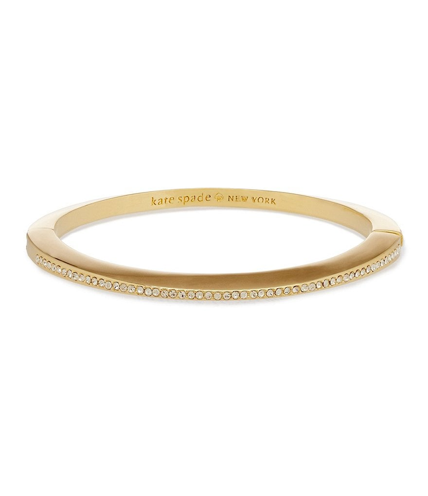 kate spade new york Sidekick Bangle Bracelet
