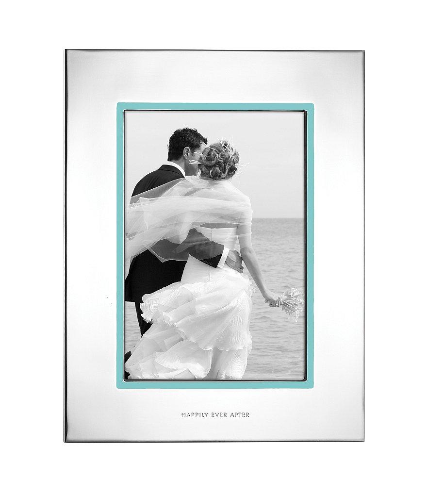 kate spade new york Take the Cake Wedding Picture Frame | Dillard\'s