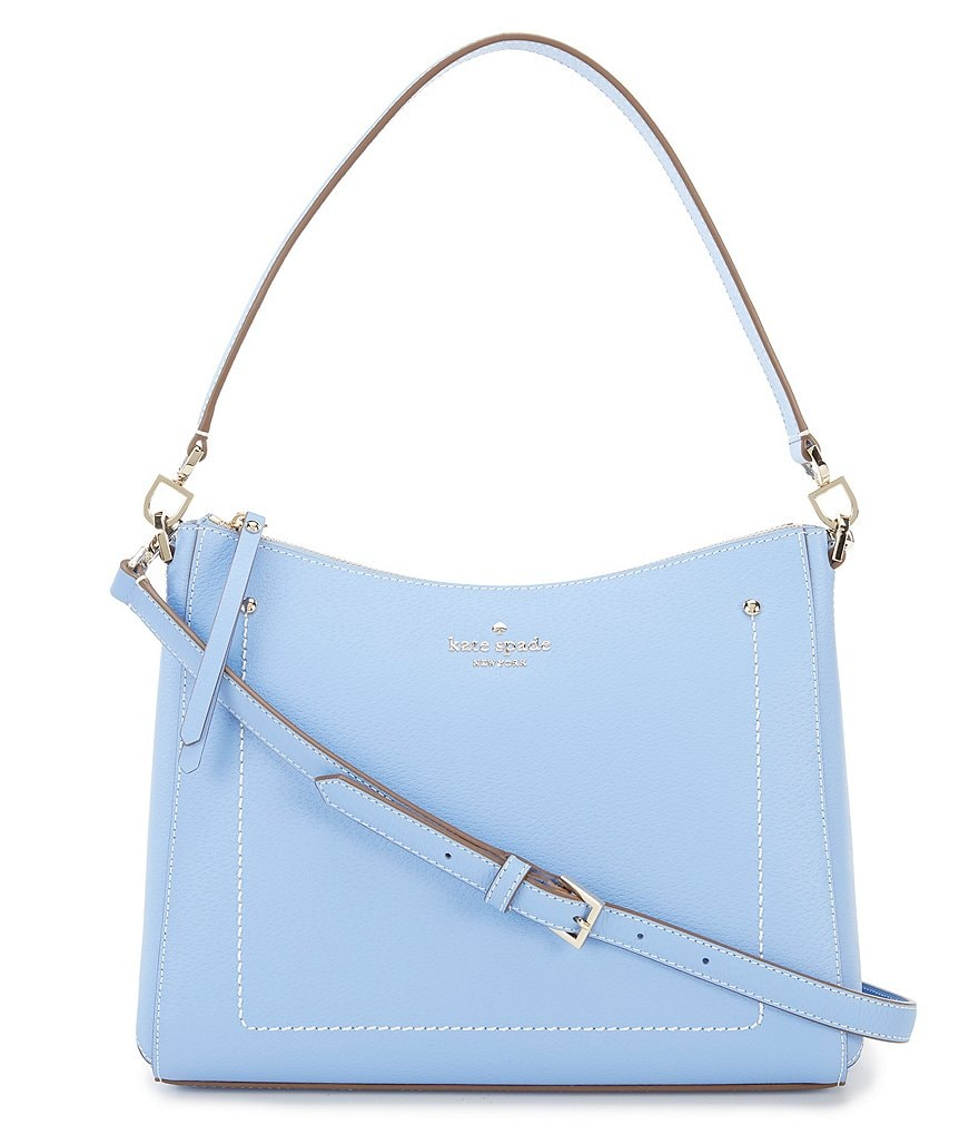 kate spade new york Thompson Street Marti Hobo Bag