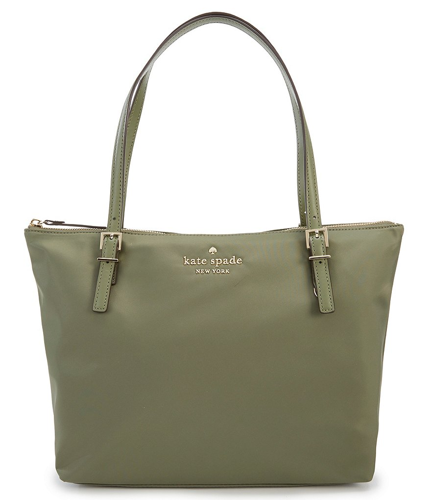 kate spade new york Watson Lane Collection Small Maya Tote