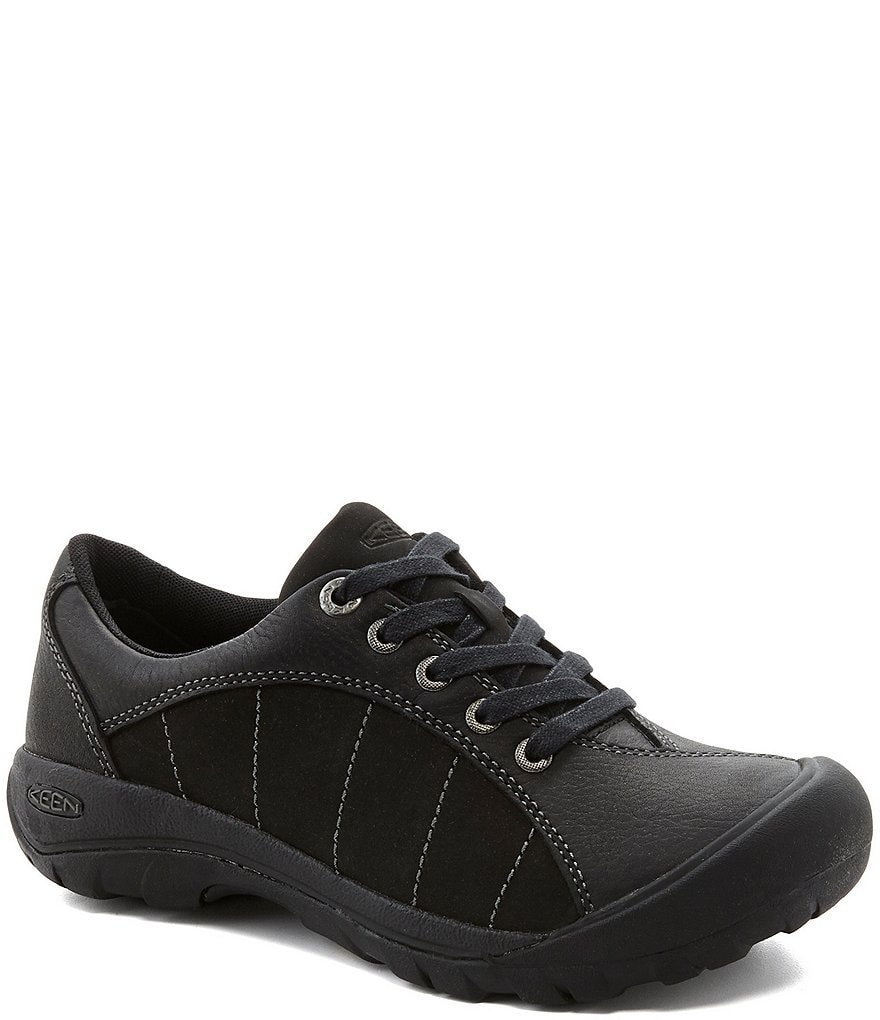 Presidio Sneakers ktlWVPV6Np