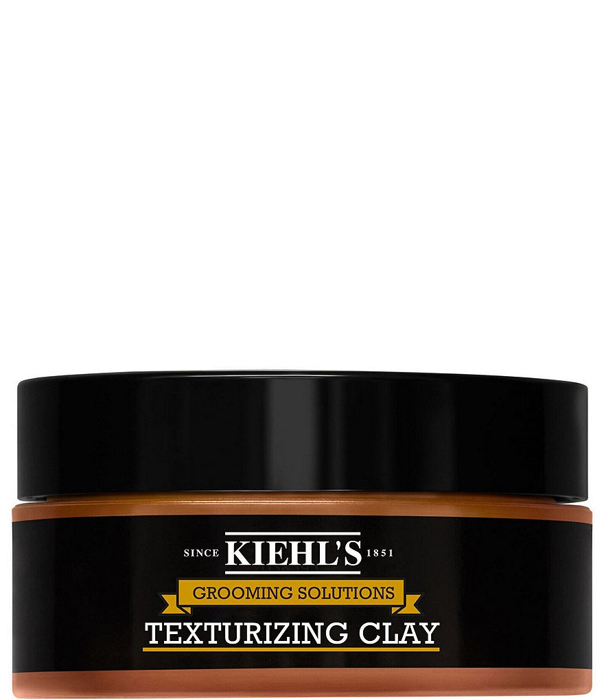Kiehl´s Since 1851 Grooming Solutions Texturizing Clay