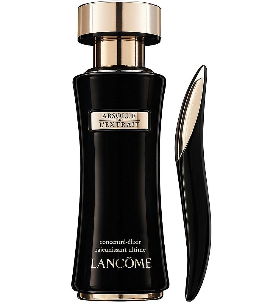 Lancome Absolue L'Extrait Ultimate Rejuvenating Concentrated Elixir