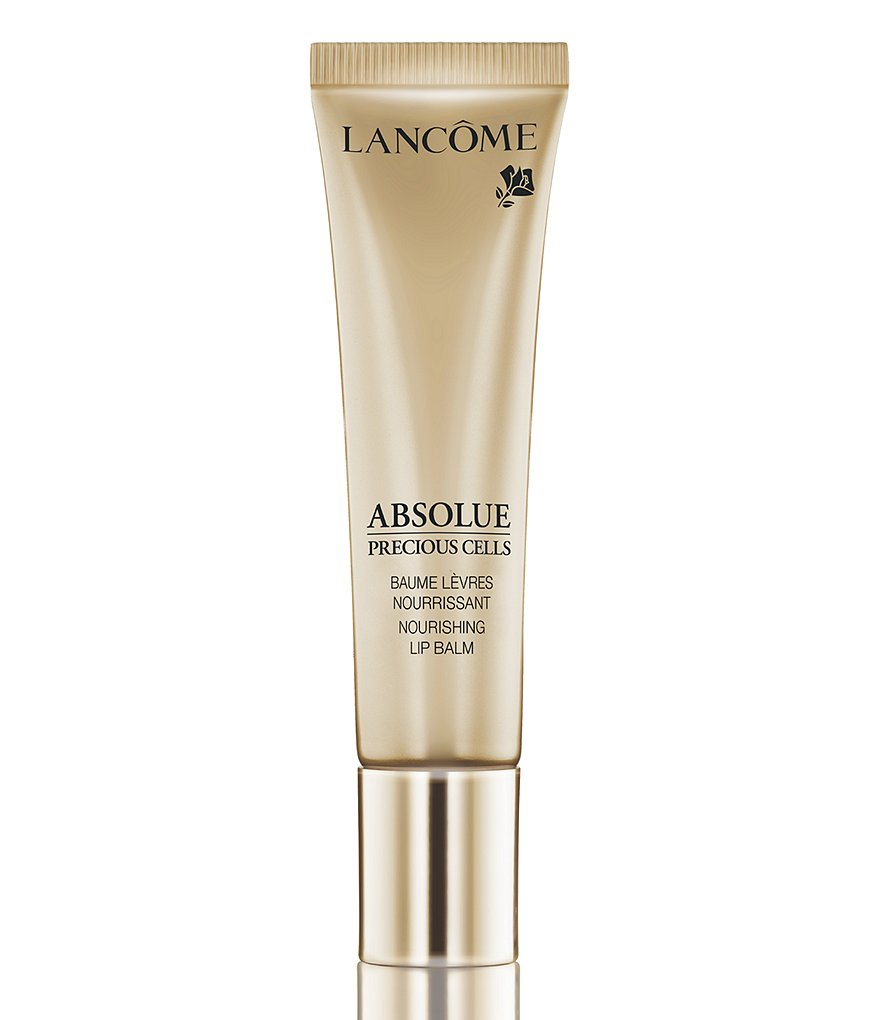 Lancome Absolue Precious Cells Nourishing Lip Balm