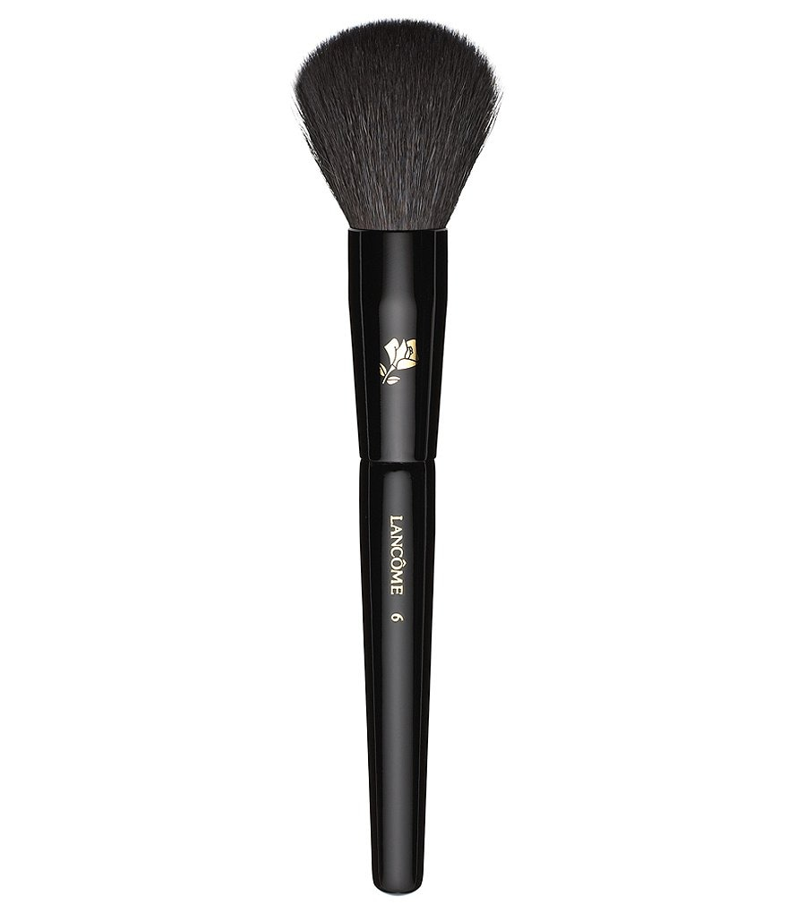 Lancome Cheek Highlight Brush #6