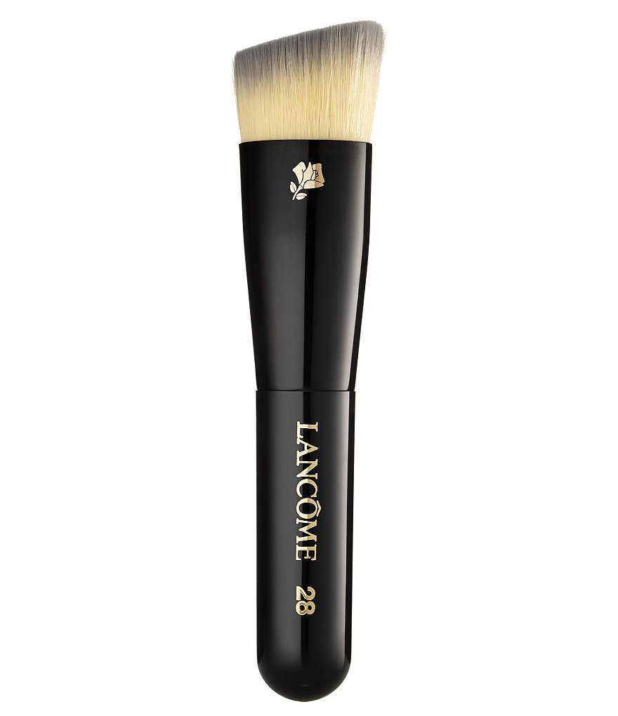 Lancome Foundation Brush #28