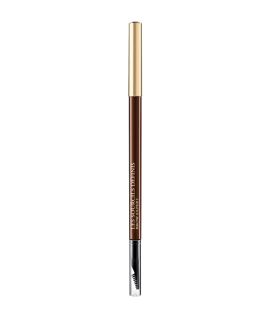 Lancome Les Sourcils Definis Eyebrow Pencil