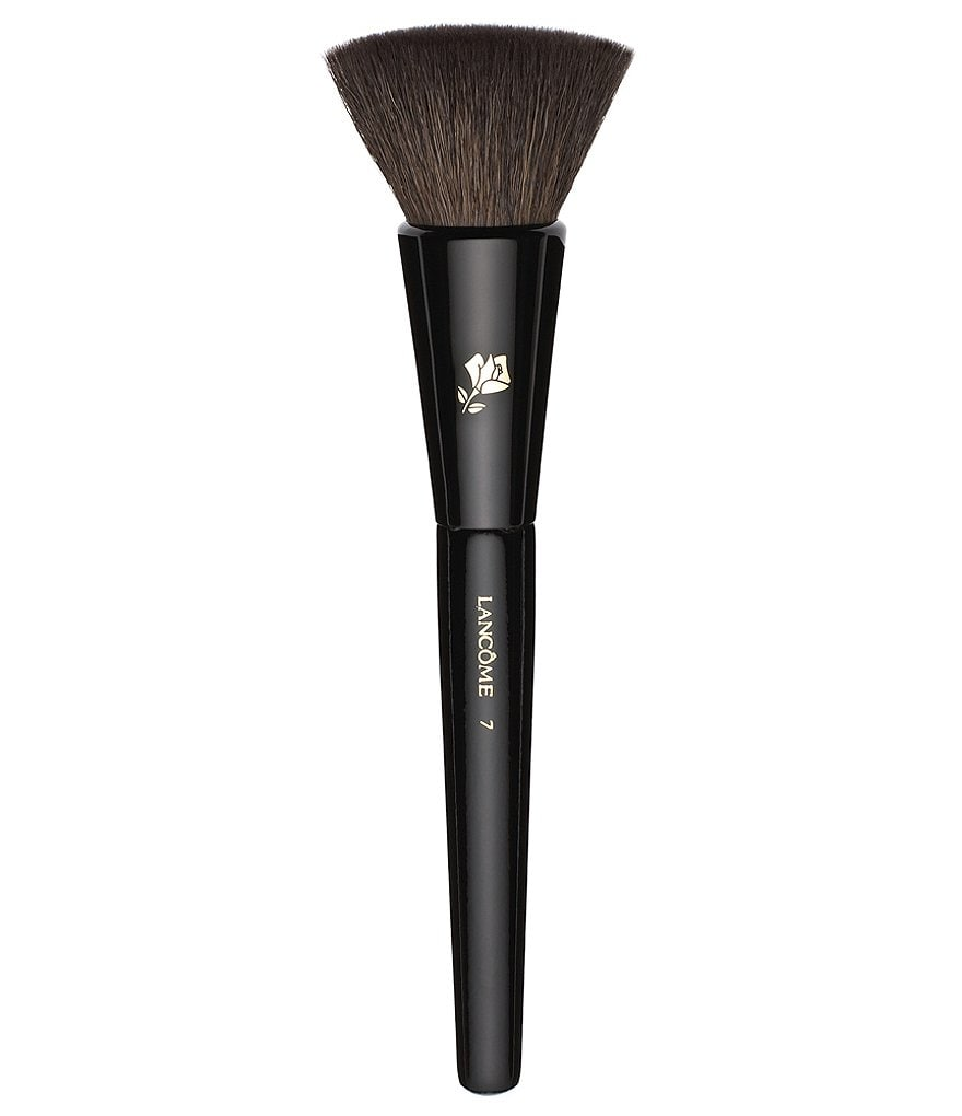 Lancome Precision Cheek Brush # 7
