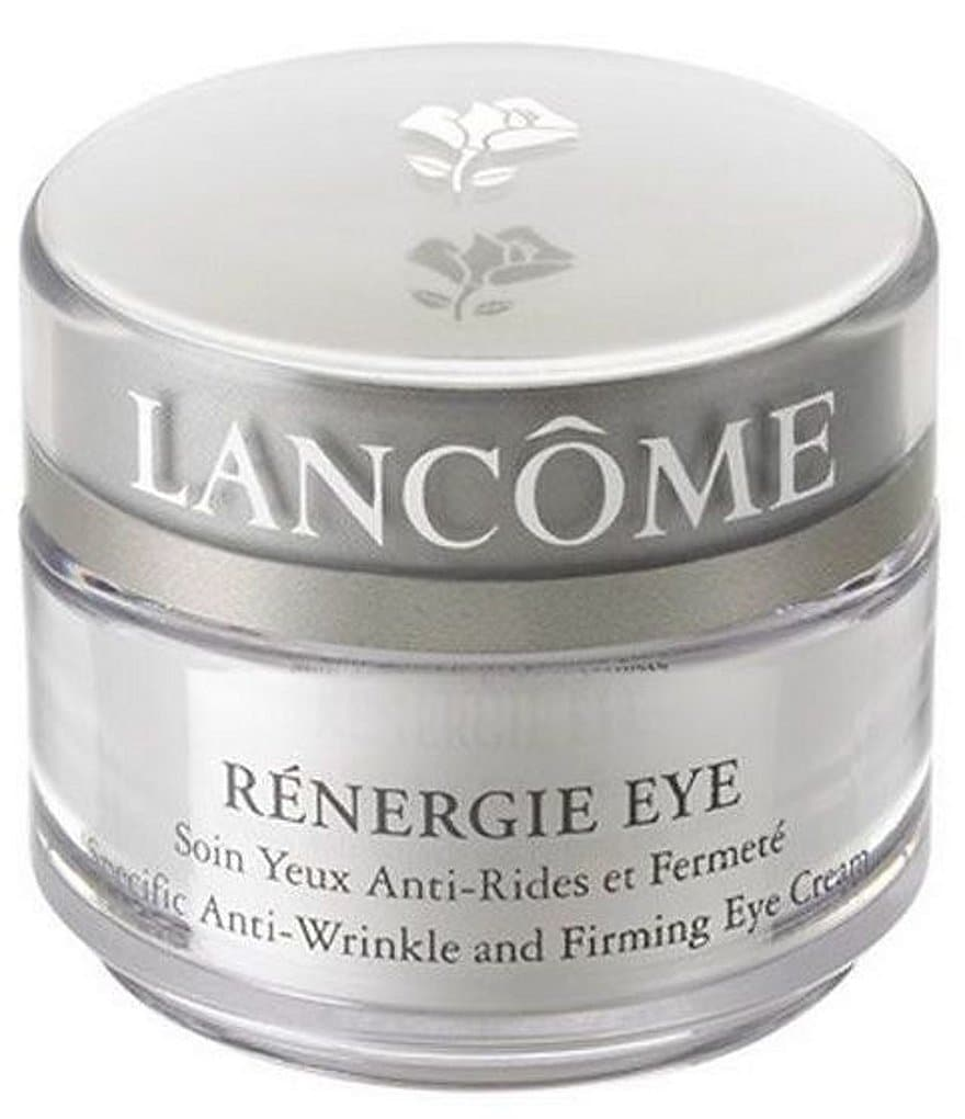 Lancome Rénergie Eye Anti-Wrinkle and Firming Eye Crème
