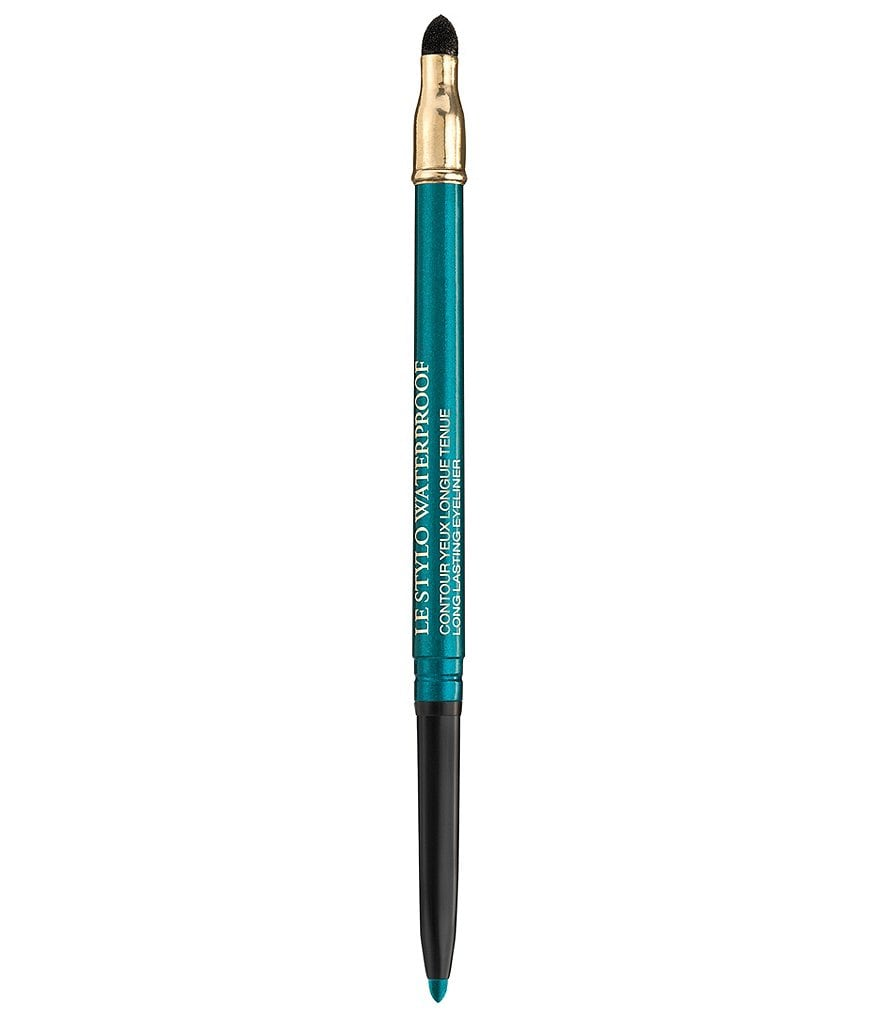 Lancome Summer Le Stylo Waterproof Long Lasting EyeLiner