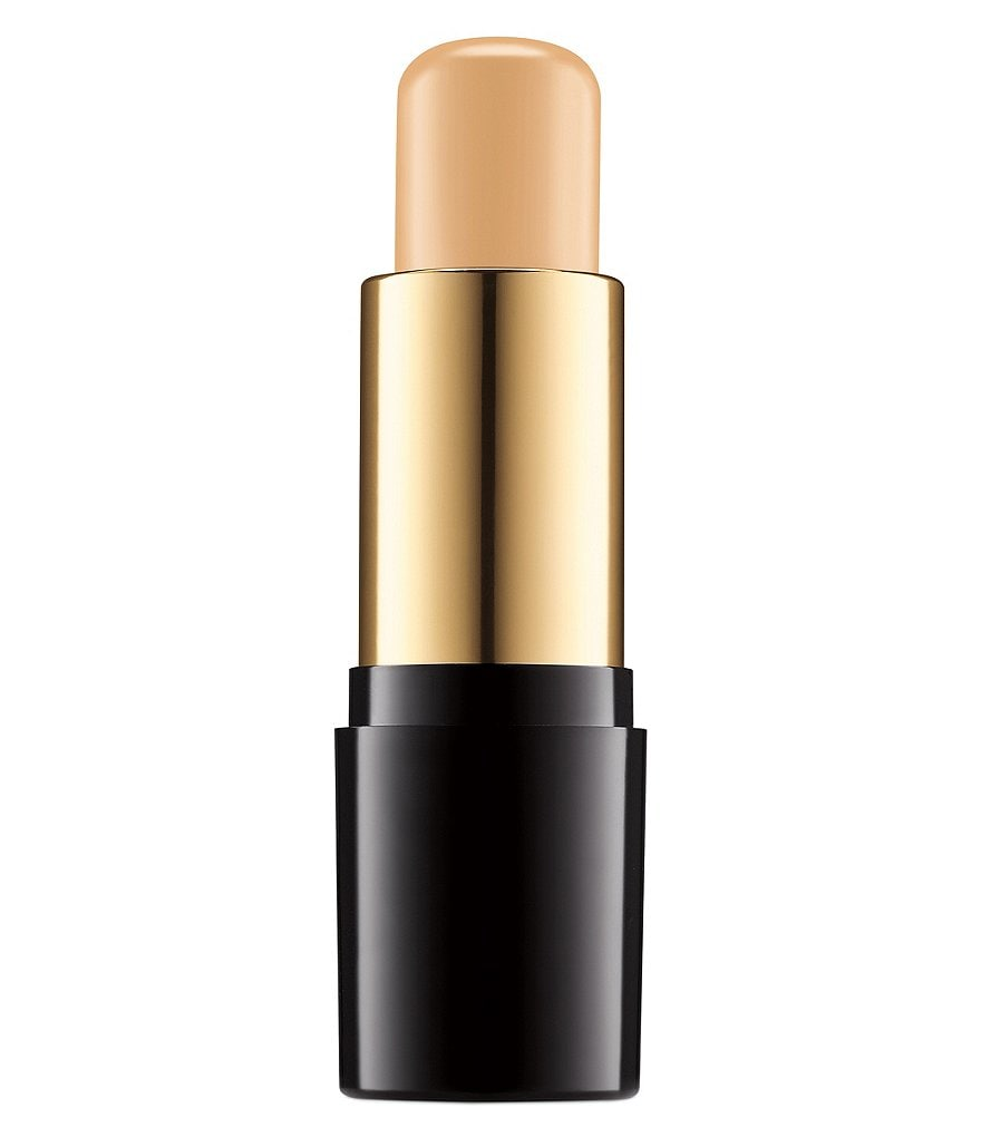 Lancome Teint Idole Ultra Longwear Foundation Highlight Stick SPF 21