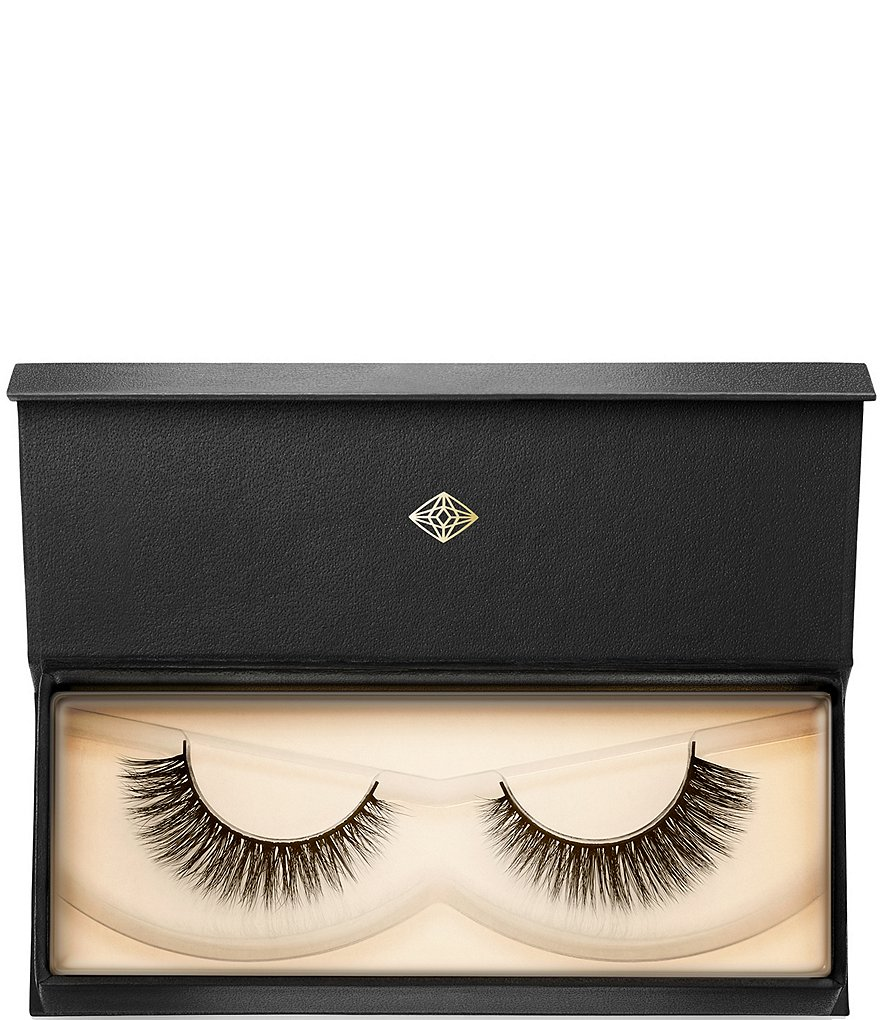 Lash Star Visionary Lashes 005