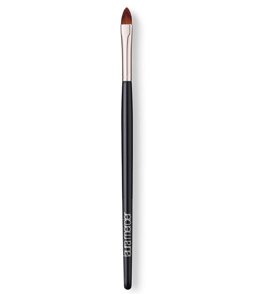 Laura Mercier Crème Eye Detail Brush