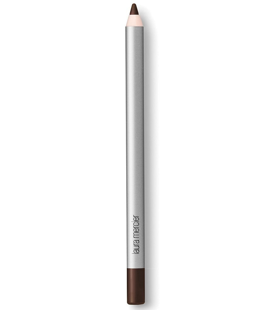 Laura Mercier Longwear Crème Eye Pencil