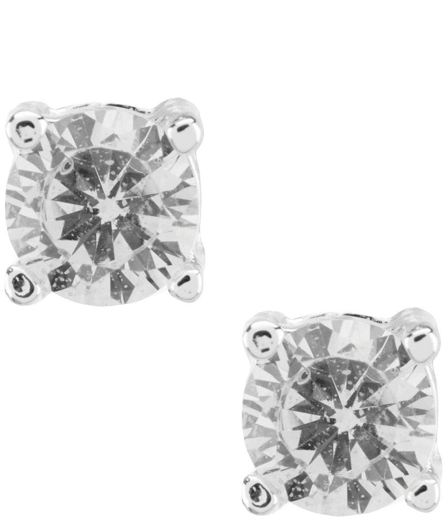 Lauren Ralph Lauren Tiny Stud Earrings