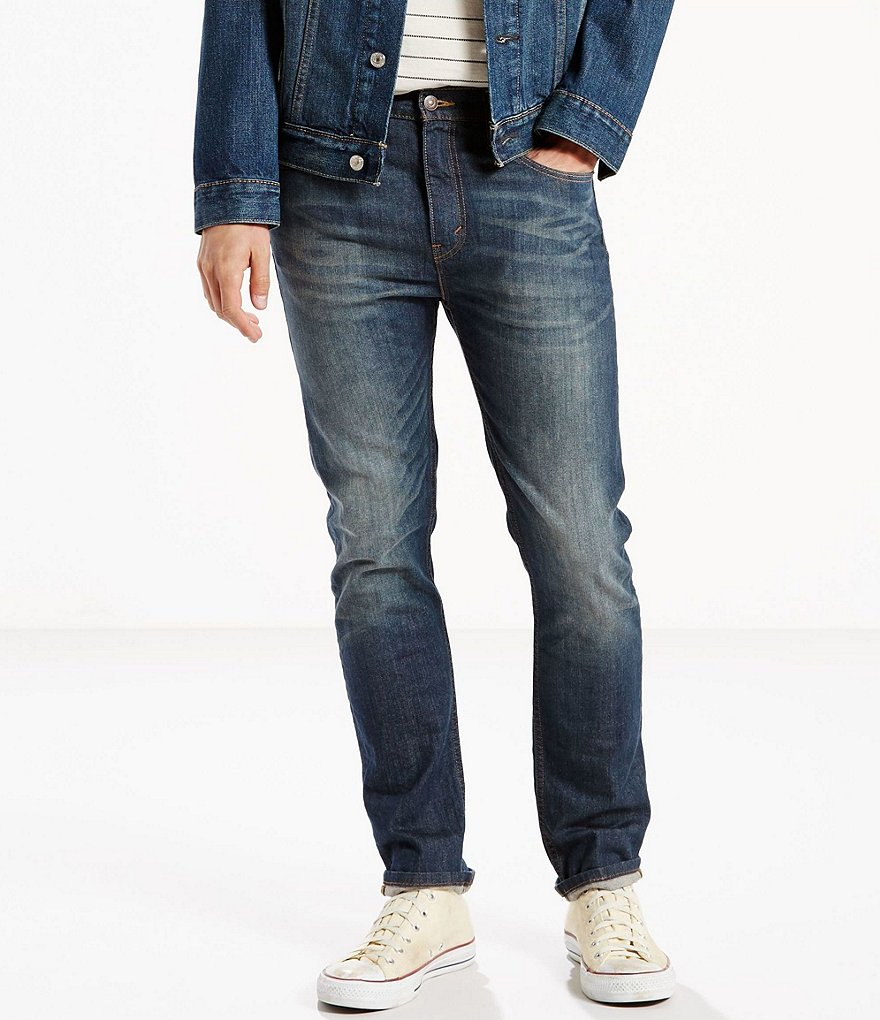 Sale - 510 Skinny Jeans - Levis Levi's Sale Original Clearance 100% Authentic Really Sale Online iWa8E8Qf
