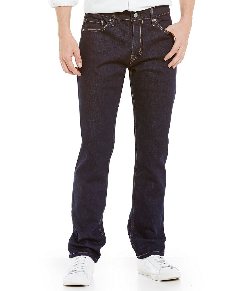 d1ca612fd95 Levi s® 511 Slim-Fit Jeans