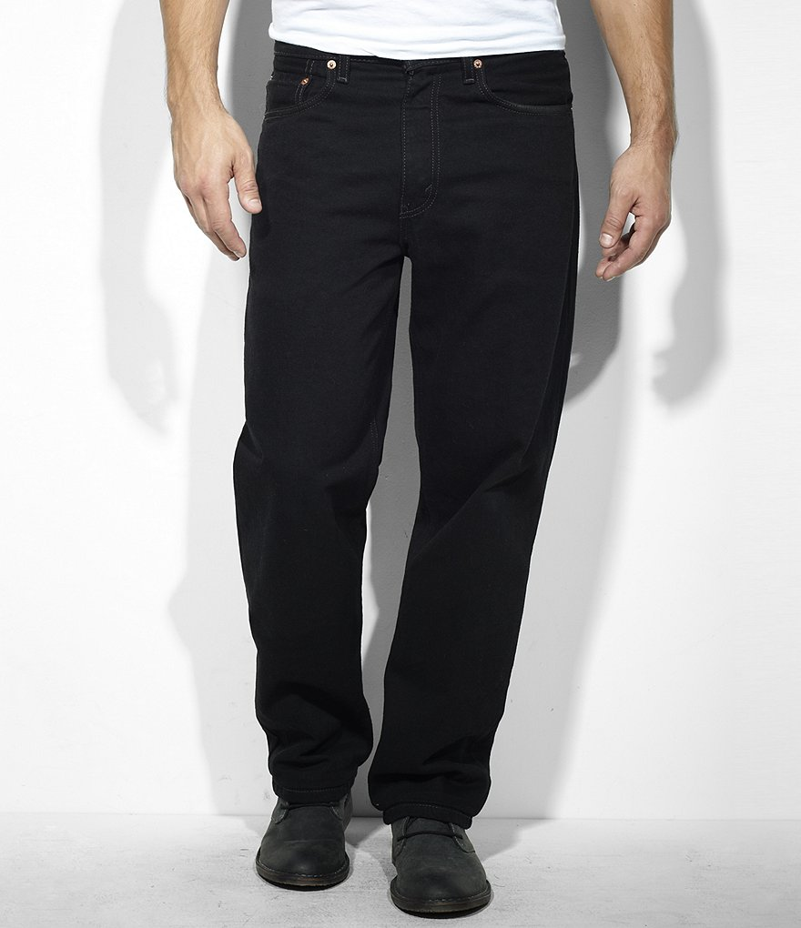 596a50b4bb131 Levi s® 550 Relaxed-Fit Jeans