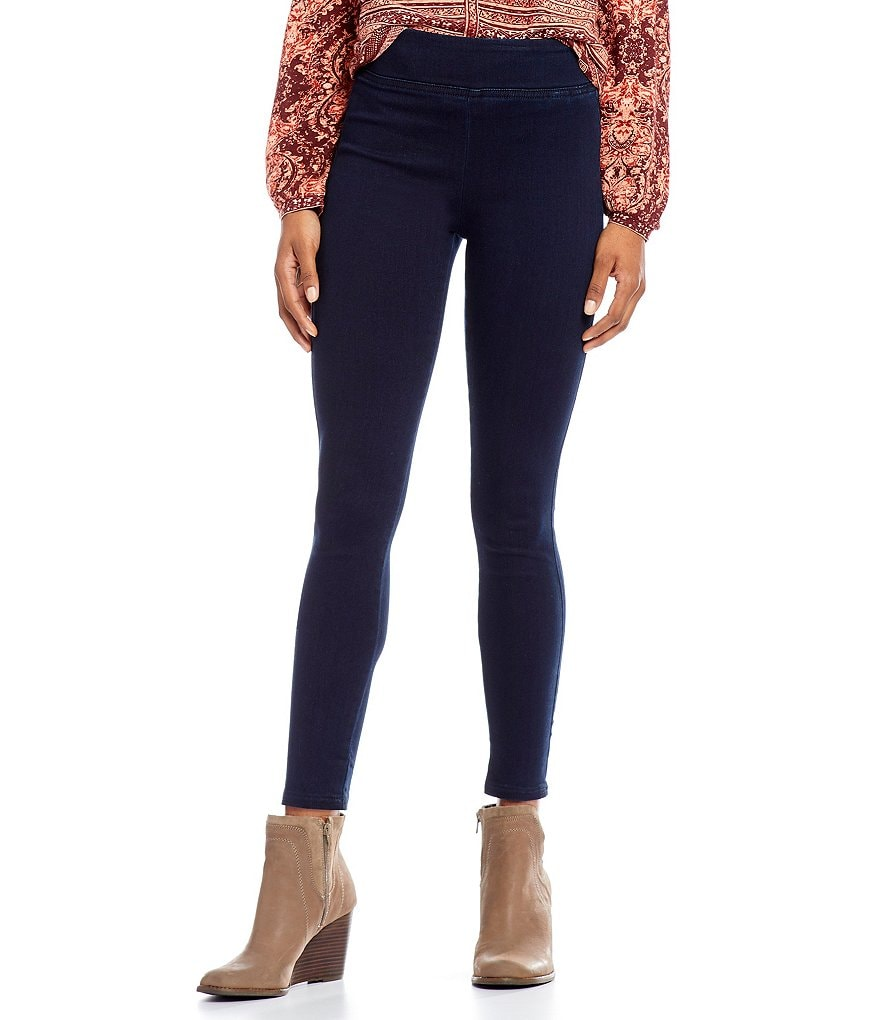 Lucky Brand Leggings