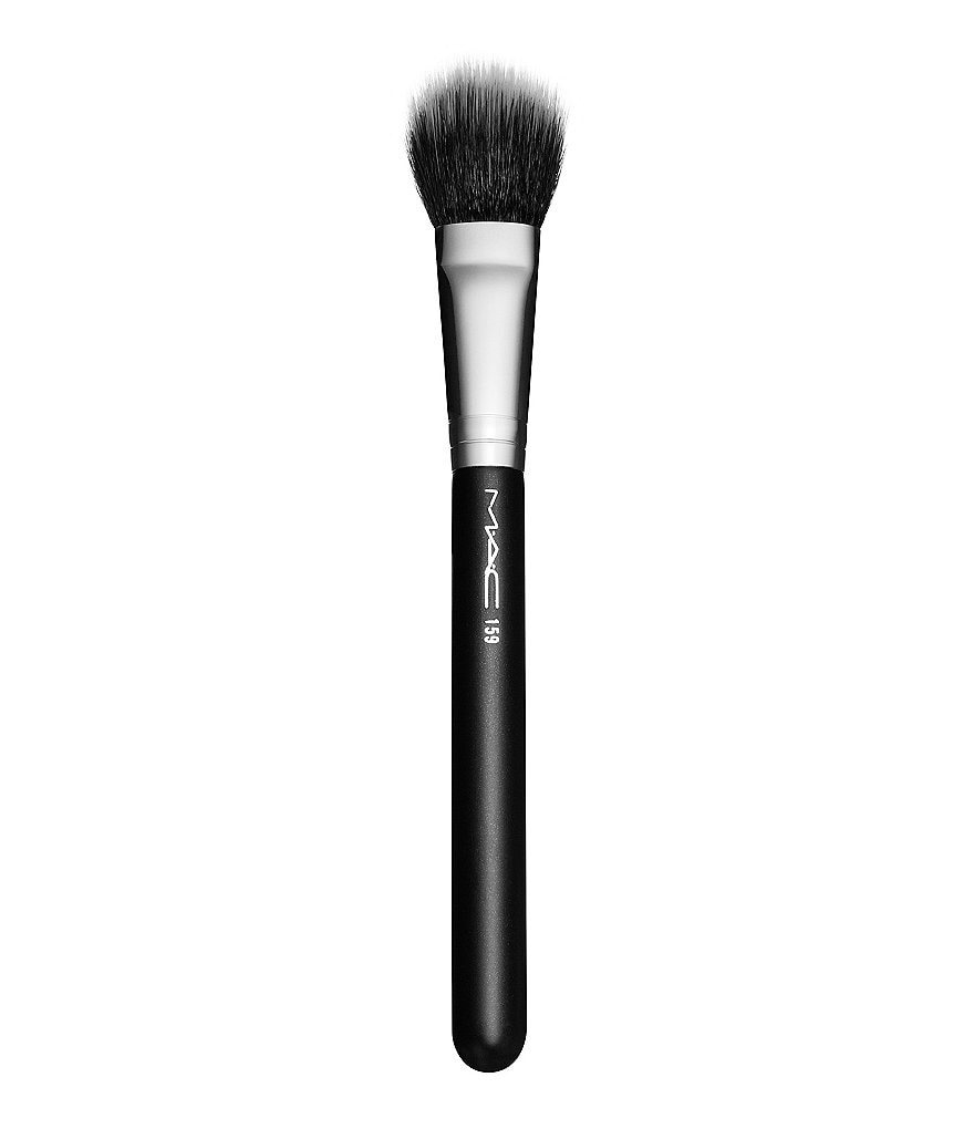 MAC 159 Duo Fibre Face Brush