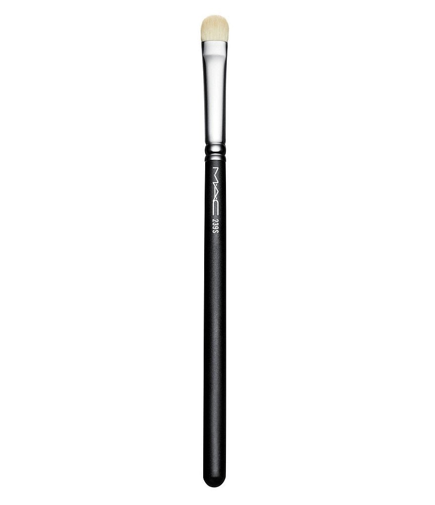 MAC 239 Synthetic Eye Shader Brush