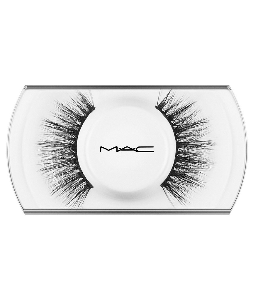 MAC 75 Lash False Lashes