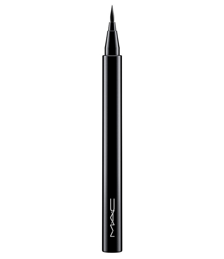 MAC Brushstroke Liner