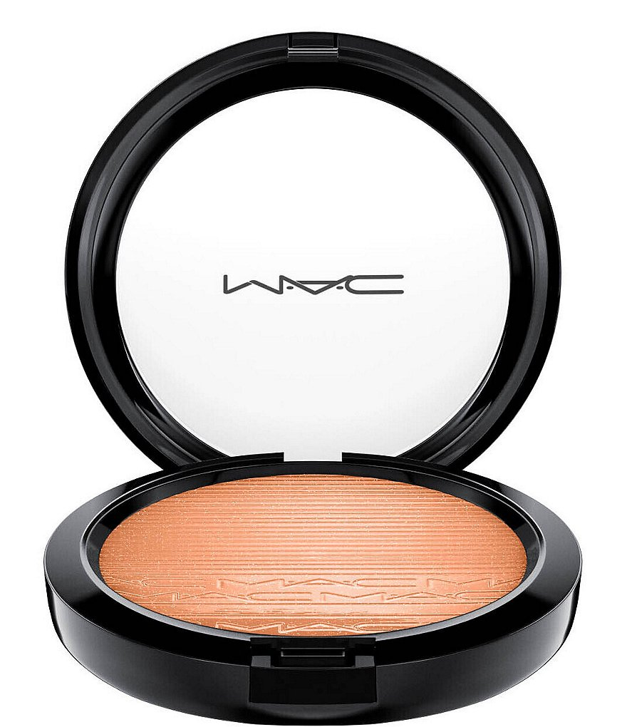 MAC Extra Dimension Skinfinish Highlighter