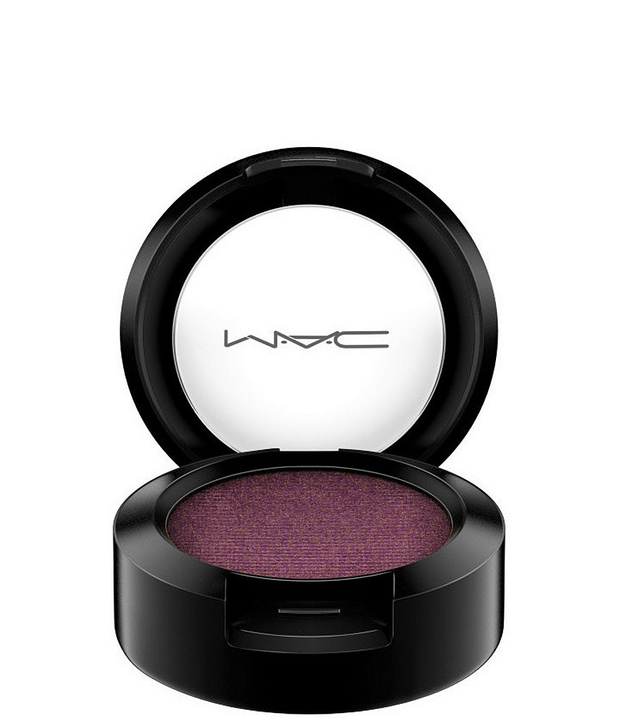 Mac eye shadow dillards mac eye shadow altavistaventures