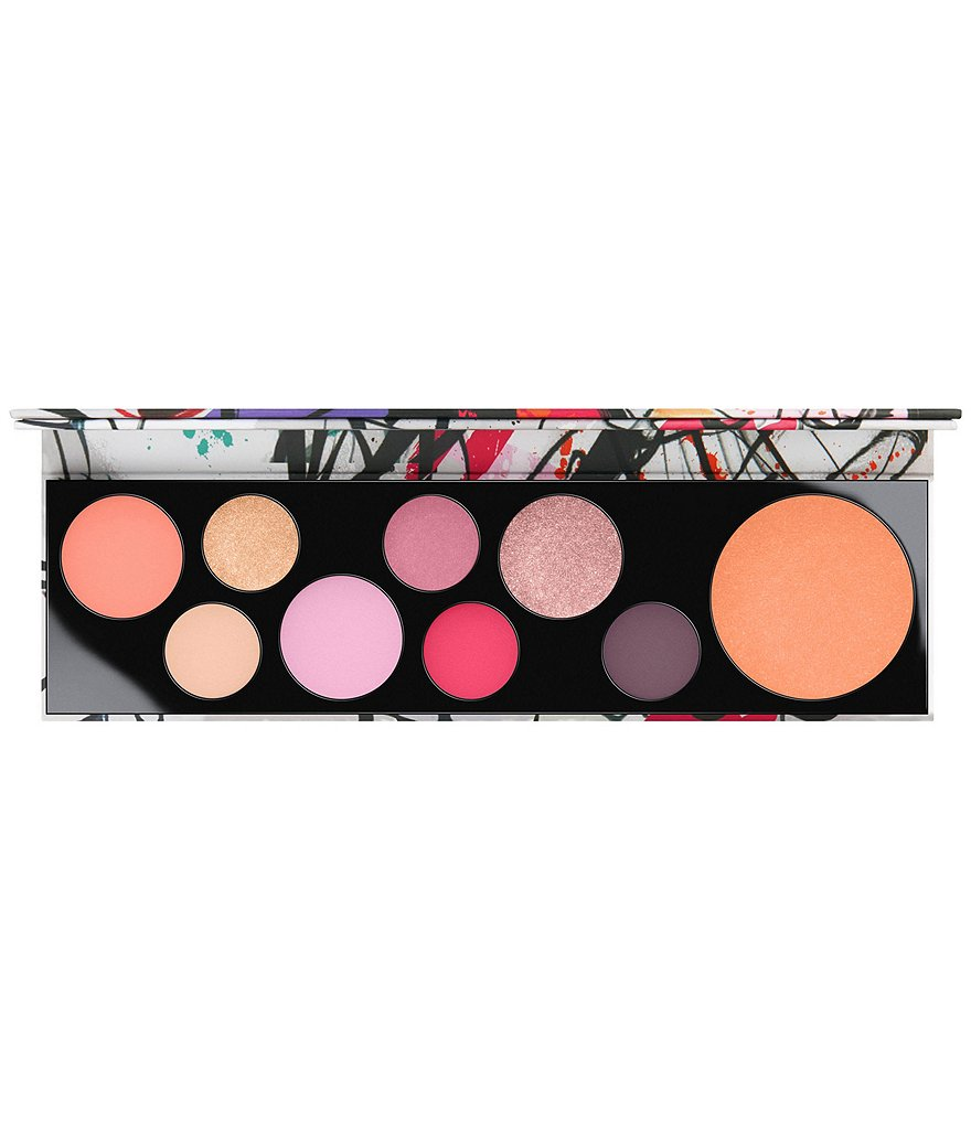 MAC Girls Fashion Fanatic Palette
