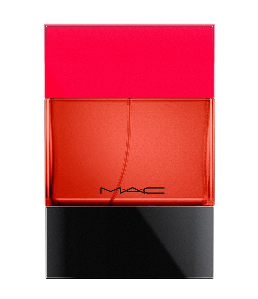 MAC Shadescents Lady Danger Eau de Parfum