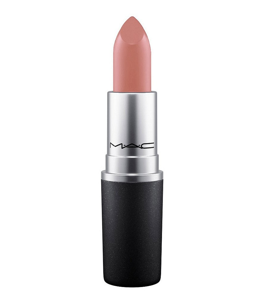 MAC Throwbacks Collection Matte Lipstick