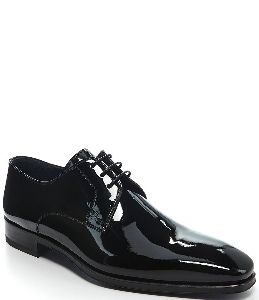 dillards mens dress shoes shoes for yourstyles