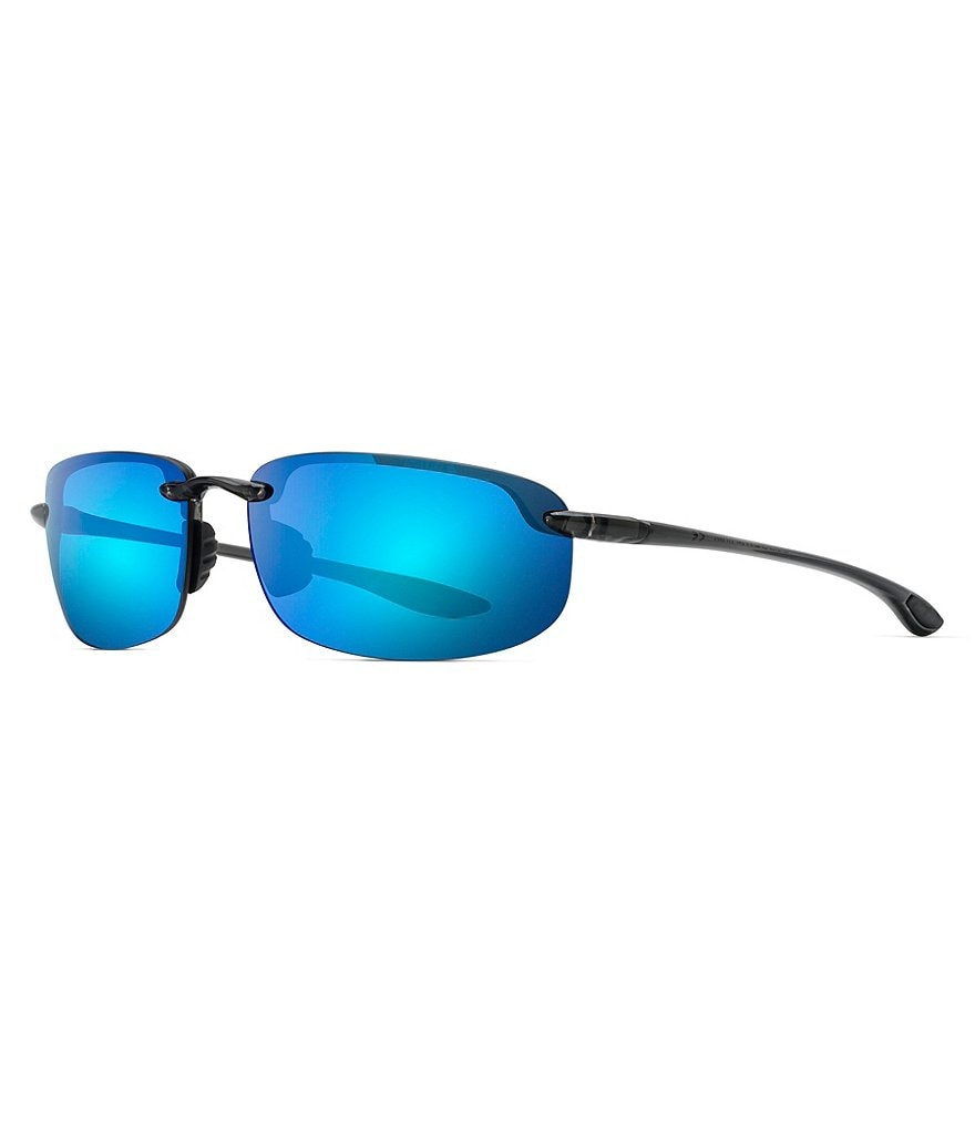 Maui Jim Hookipa Polarized Sunglasses