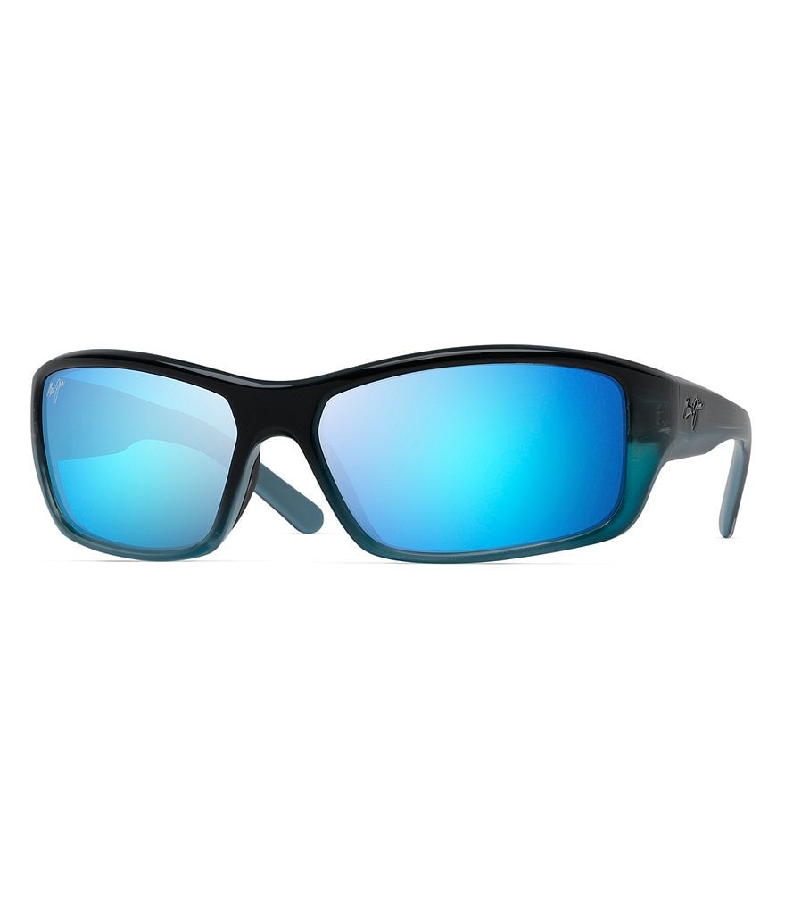 Maui Jim Barrier Reef Polarized Sunglasses
