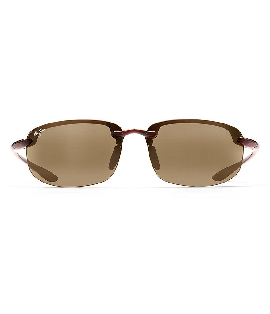 Maui Jim Ho'okipa Reader Sunglasses