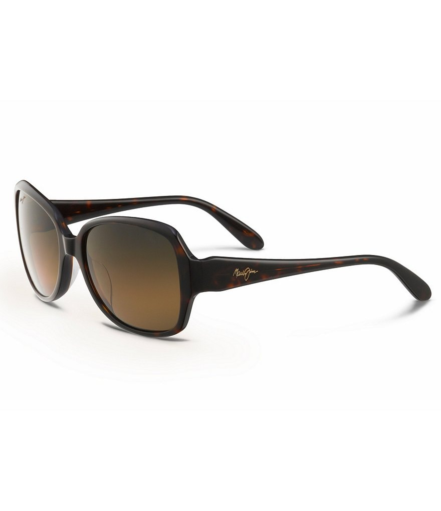 Sunglasses by the top designers can be found at conbihaulase.cf, including leading-edge, brand names like Ray Ban, Oakley, Persol, Vogue, Costa Del Mar, Revo, Prada, Dolce Gabbana, Maui Jim and hundreds of others, all at great prices.. Our state of the art optical lab can customize your sunglasses order to include special tints and treatments or even prescription lenses on almost any frame.