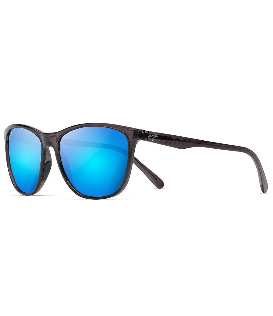 Maui Jim Sugar Cane Polarized Classic Sunglasses