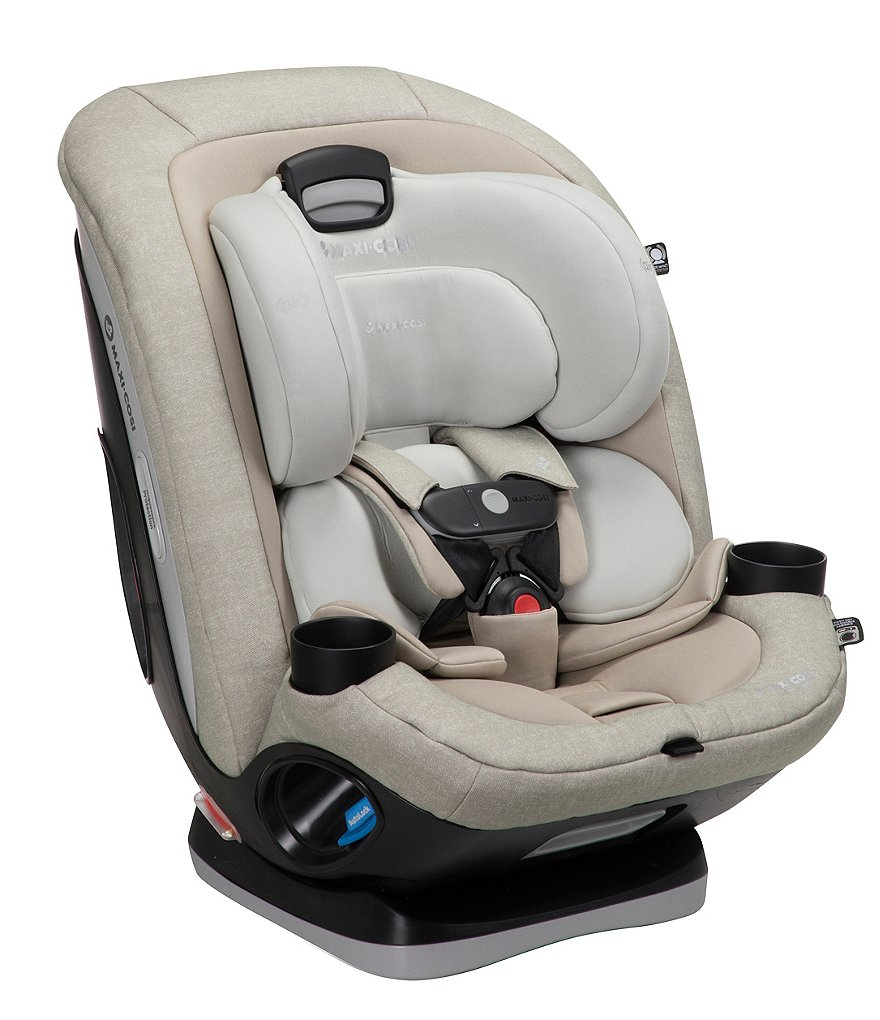 Maxi Cosi Magellan Max 2018 5 In 1 Nomad Collection Convertible Booster Seat