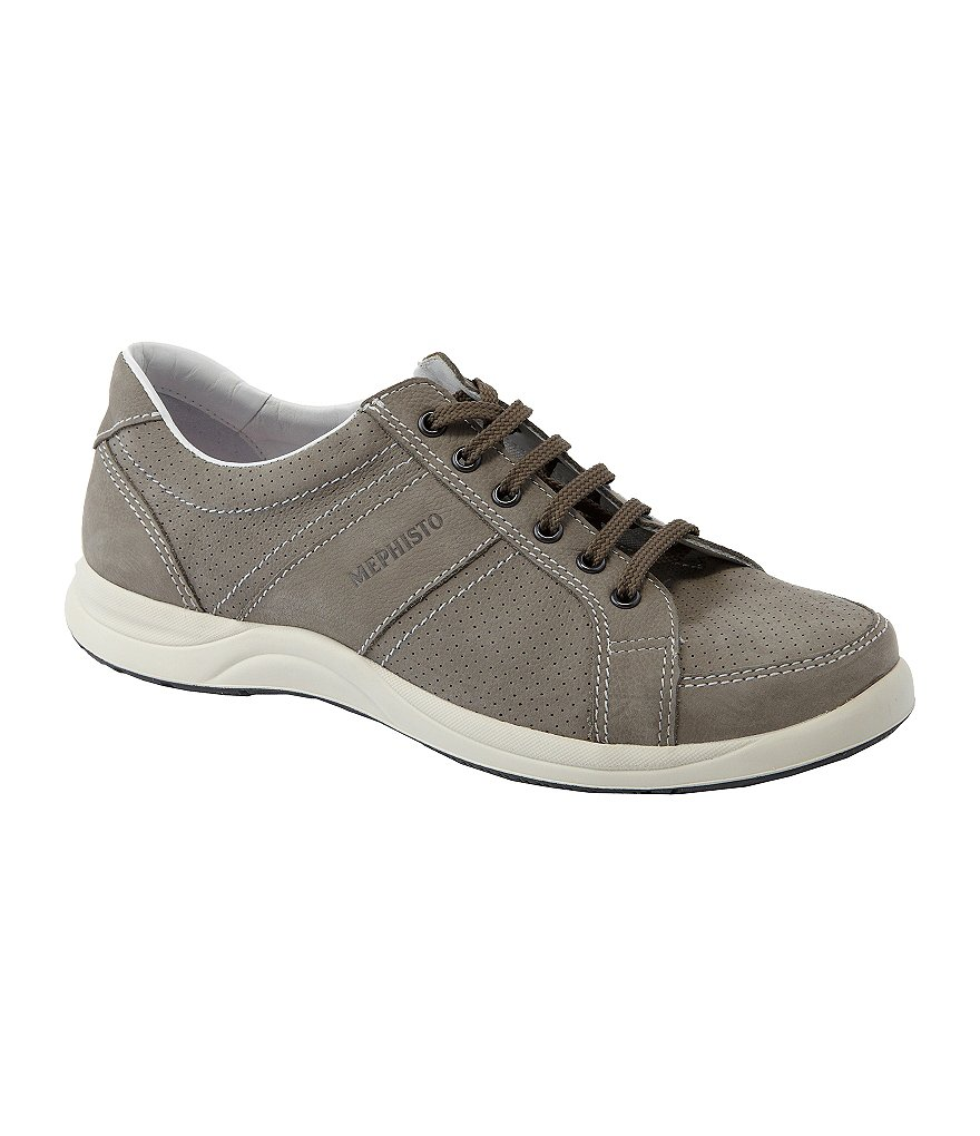 Mephisto Hero Casual Sneakers
