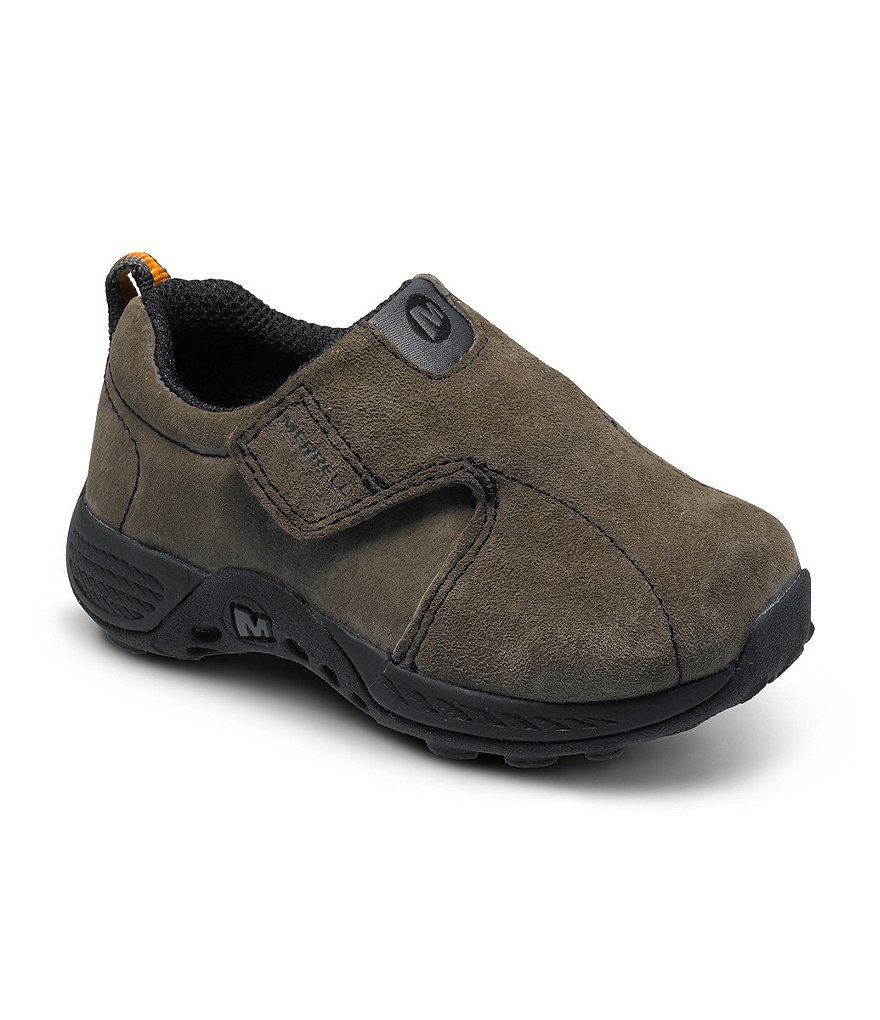 Merrell Jungle Moc Sport Shoes