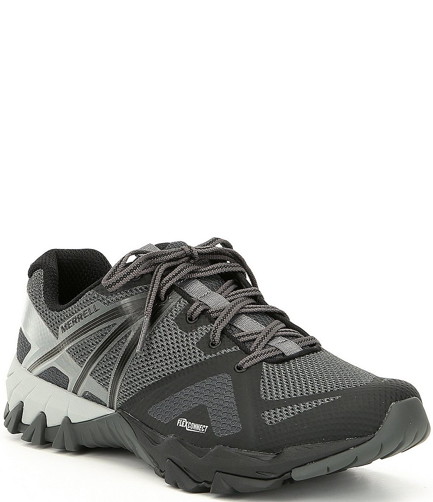 Merrell MQM™ Flex Performance Shoes