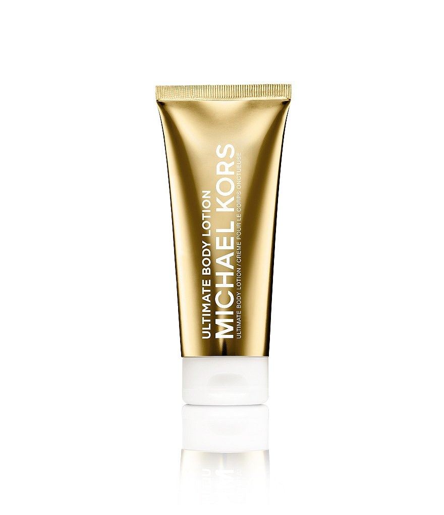 Michael Kors Collection Body Lotion